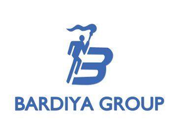 Bardiya Group