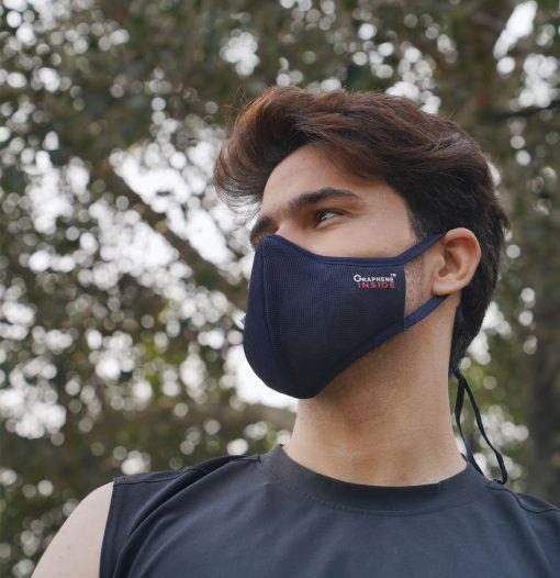 G1-Wonder-Mask-L-Size