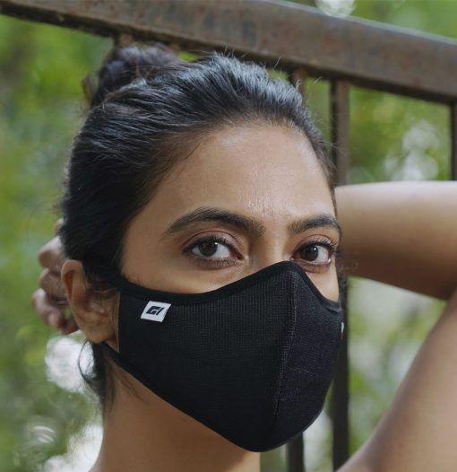 G1-Wonder-Mask-Stylo--Model