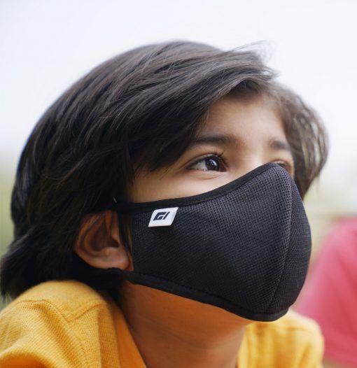 G1-Wonder-Mask-for-Kids