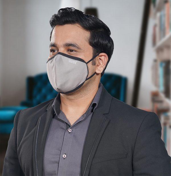 G1-Wonder-ELEGANZ-Face-Masks-Best-Face-mask-for-Corporates