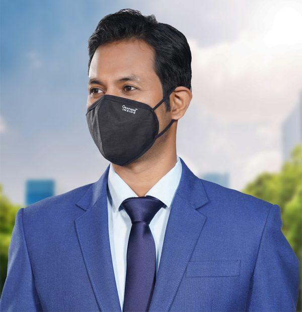 G1-Wonder-ELEGANZ-Face-Masks-Best-Face-mask-for-Professionals