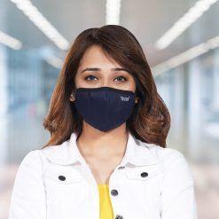 G1-Wonder-Mask-ELEGANZ-Mask-Best-Face-mask-in-India
