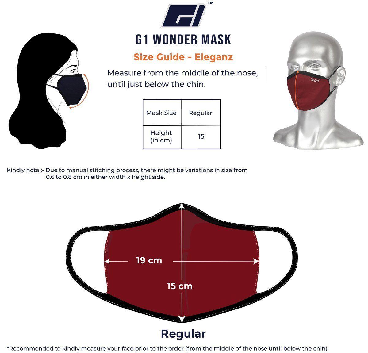 G1-Wonder-Mask--eleganz-size-guide
